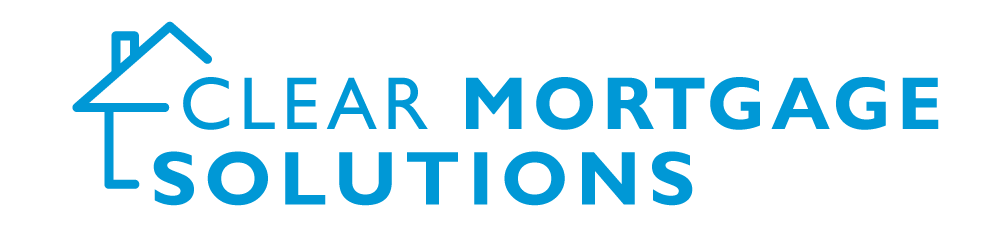 Clear Mortgage Solutions