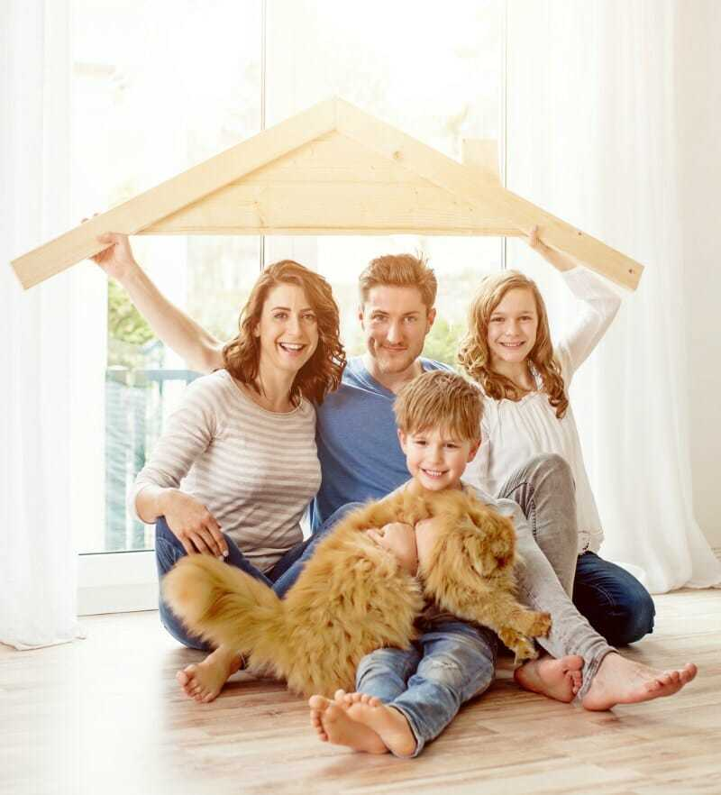 Mortgage Broker for all your home needs