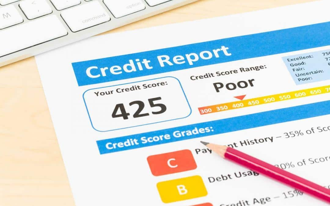 A Quick, Useful Guide To The Best Free Credit Report Tools