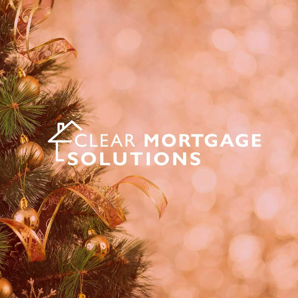 Christmas Money Savings Tips from Clear Mortgage Solutions